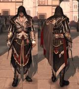 Armor-altair-ac2