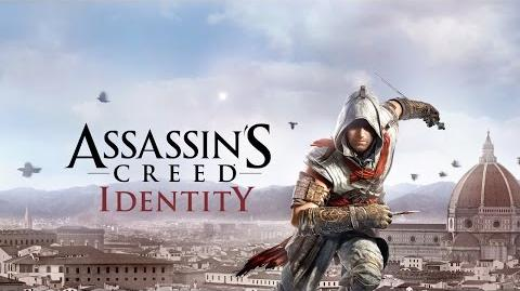 Assassin's Creed Identity - Q&A Part 1
