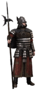 Guard-varangian-ACR