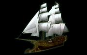 JackSnipeClassicACP