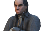 William Molineux