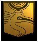 ACO Rudjek Symbol