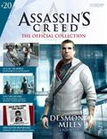 AC Collection 20