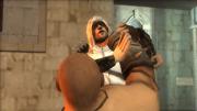 Assault Moloch 5