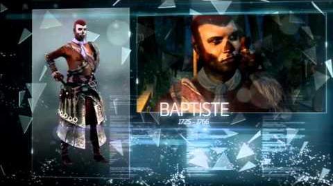 AE files:Baptiste