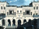 Палаццо-делла-Сета