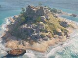 Isle of Thisvi