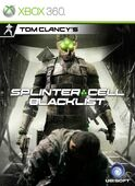 Splinter-Cell-Black-List-360