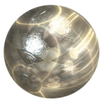 AC3 Crystall Ball
