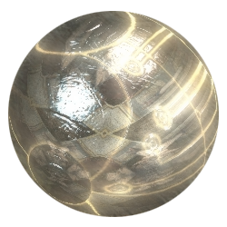 AC3 Crystall Ball