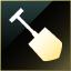 AC4A-Excavator
