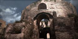 ACB DB Mausoleum of Augustus