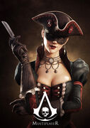 http://img4.wikia.nocookie.net/__cb20131226210117/assassinscreed/images/c/cd/ACIV_-_Puppeteer
