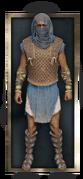 ACOD Athenian Marksman
