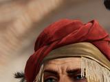 Gennadios