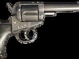"M1877 ""Lightning"""