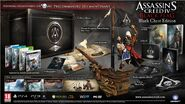 Assassin-sCreedIV-BlackFlag collector 02