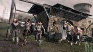 Bataille d Forli 03