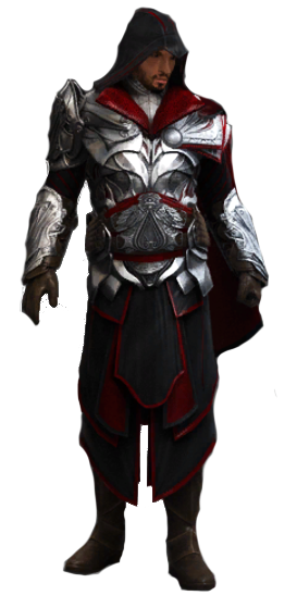 Helmschmied Drachen Armor Assassin S Creed Wiki Fandom