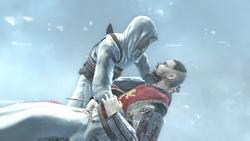Guillaume Assassinat 6