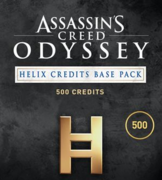 Helix Credits (Odyssey; base pack)
