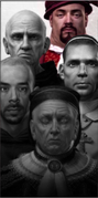 Karakterek Zw-thepazziconspirators-Bernardo