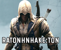 MainPage-ConnorKenway
