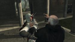 Stefano mort