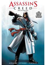 Assassin's Creed: Der Untergang
