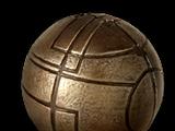 Atlantis artifact