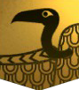 ACO The Vulture Symbol