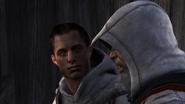 Darim et Altair