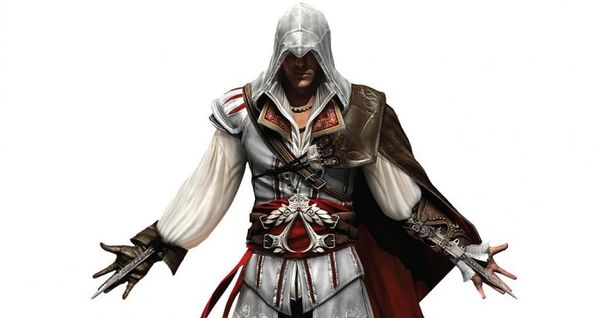 Image - Ezio-assassins-creed-2-685x7661-1-.jpg | Assassin ...