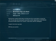 Initiates - 14-07-2012 - Mail