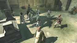 Robert Assassinat I 6