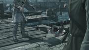 Sibrand Assassination 2
