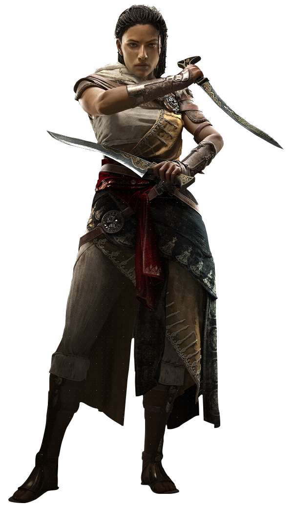 Amunet Assassin S Creed Wiki Fandom