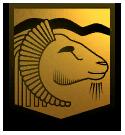ACO The Ram Symbol