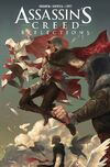 ACReflections TPB