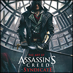 Art of AC Syndicate Icon