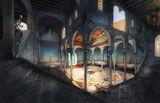 Assassin's Creed Multiplayer Art
