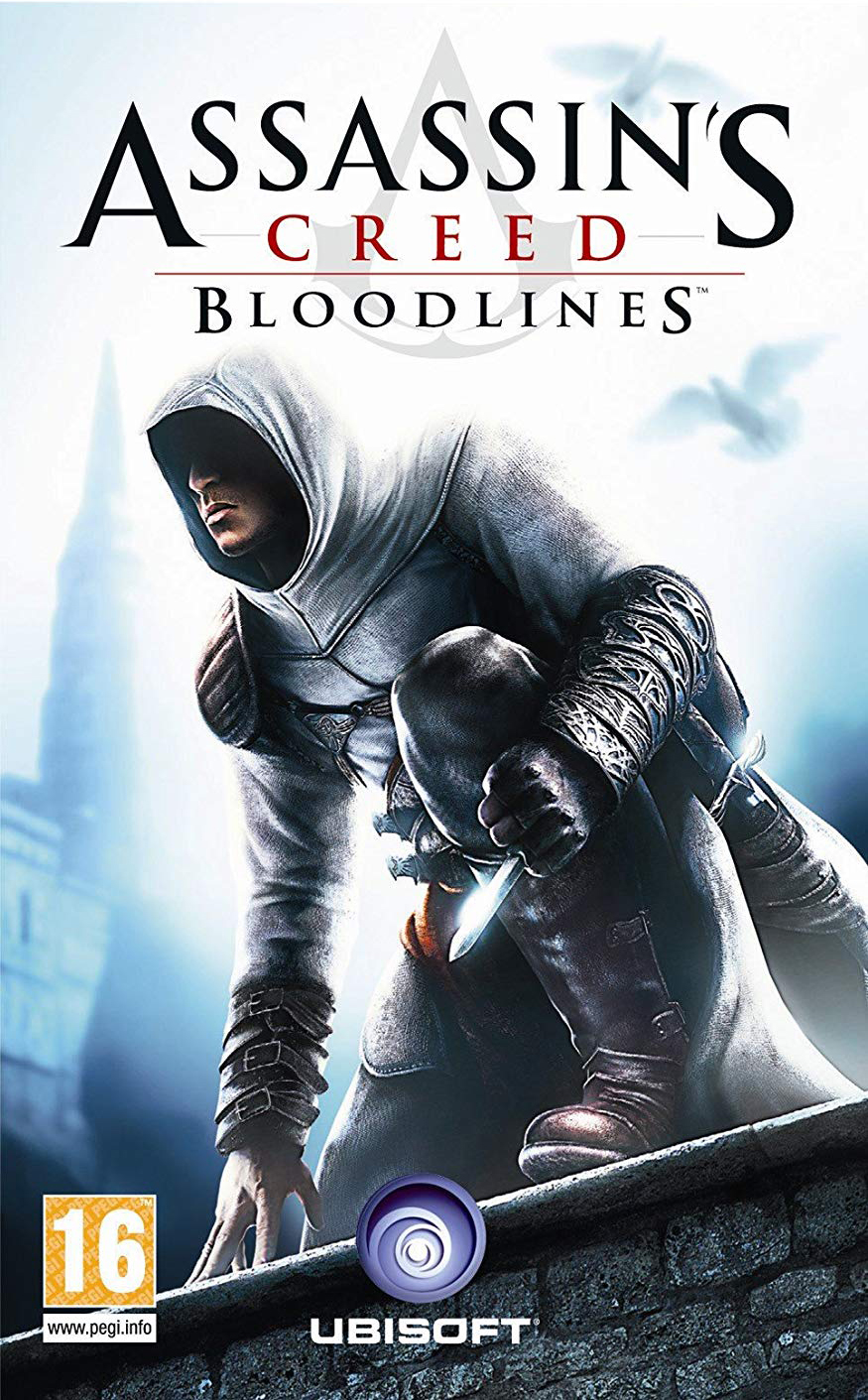 Bestand:Bloodlines.jpg