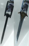 MP - Crusader - Weapons - Qatar