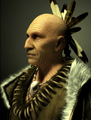 Native American concept model- Personal work by Michel Thibault.png
