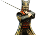 Janissaires