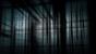 Revelations Corridor