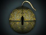 Database: Fuse Shell