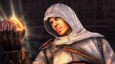Altairwith AppleofEden