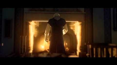 Assassin's Creed Embers - Trailer (magyar felirattal)
