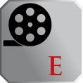 Eraicon - Embers